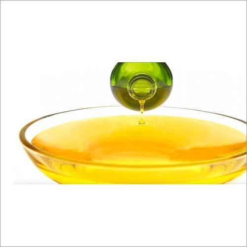 Fusel Oil