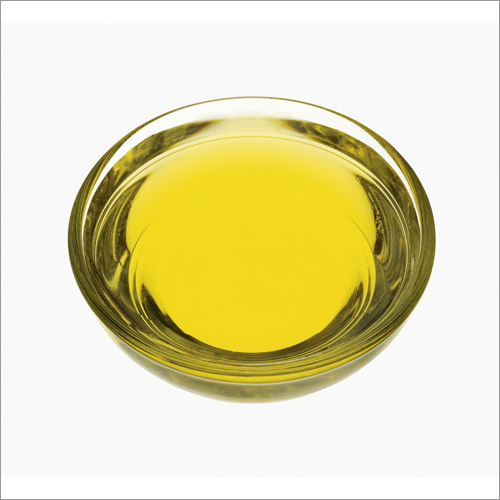 Gaultheria Oil
