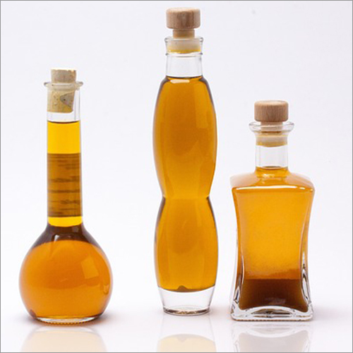Grape Fruit Oil
