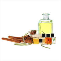 Guaicwood Oil