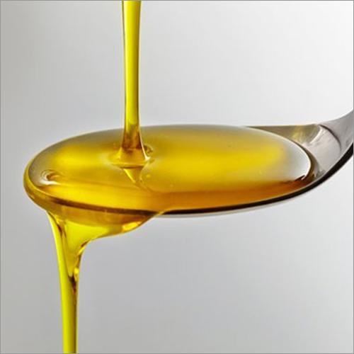 Jama Rosa Oil