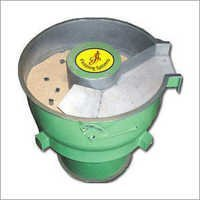 Vibratory Dryer Systems
