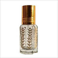 Gold Mohar Attar