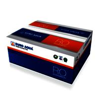 RO Acessories Box