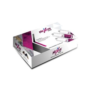 Filter Kit Box