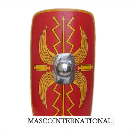 Armor Shield