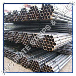 ERW Pipes / Tubes