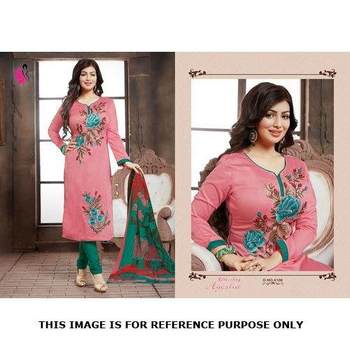 Online Wholesale Work Salwar Suits