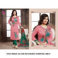Online Wholesale Work Salwar Suits