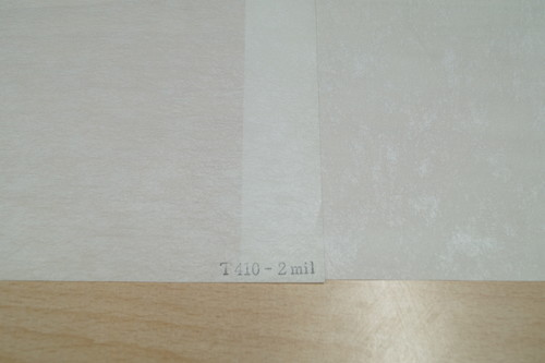 Electrical Insulation Paper