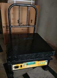 Bench Platform Scale