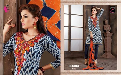 Khwaish Eliana Full Cataloge Wholesale Rate