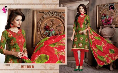 Latest Salwar Suits Designer Collection Wholesaling