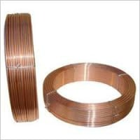 ADOR Saw Wire Fluxes