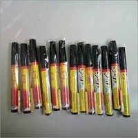 Pen PVC Cover