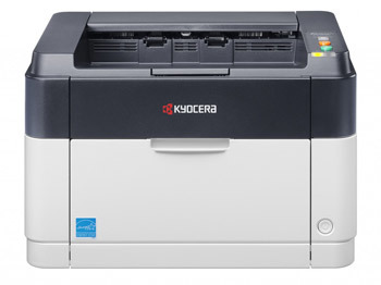 Fs 1040 Kyocera  printer