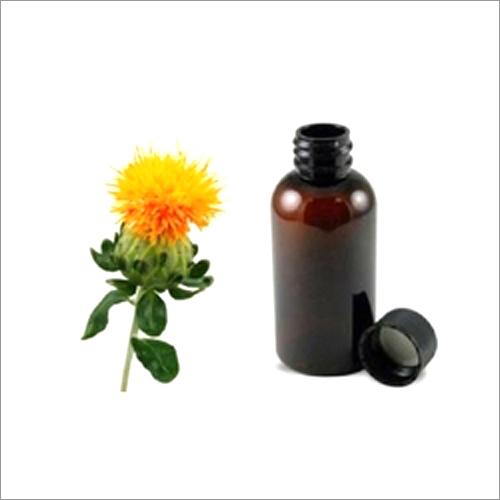 Marigold Oil