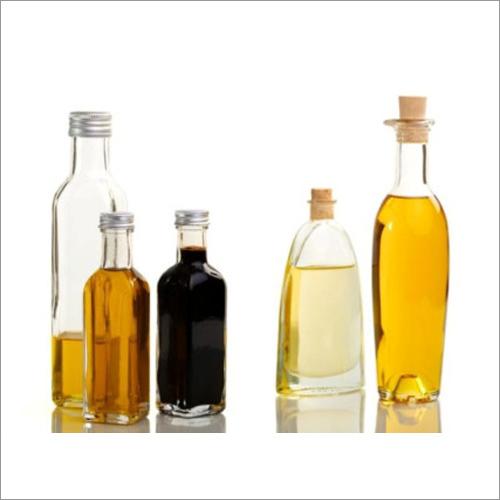 Raat Rani Oil