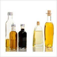 Rajnigandha Oil