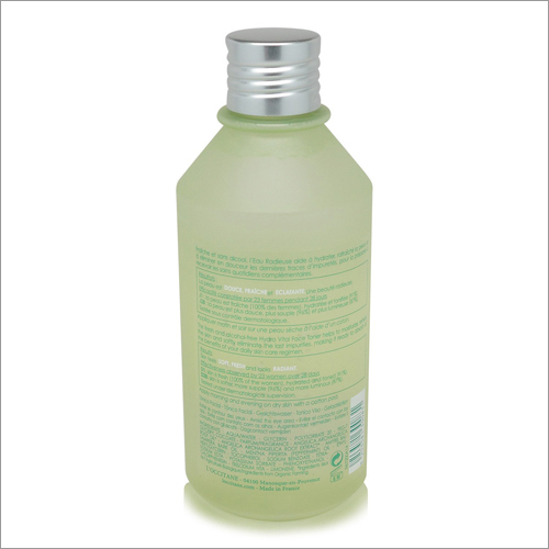 Angelica Floral Water