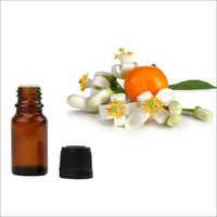 Orange Hydrosol