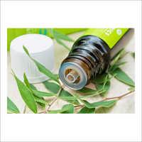 Tea Tree Hydrosol
