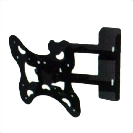 Movable Wall Mount Bracket Stand