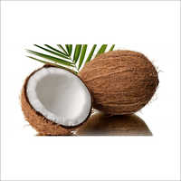 Industrial Coconut Oil