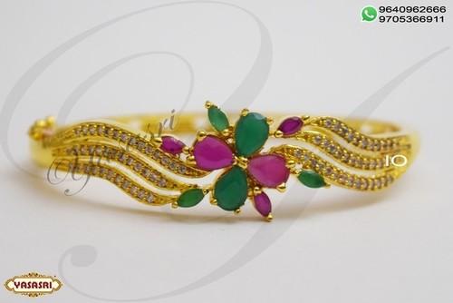 Traditional bracelet