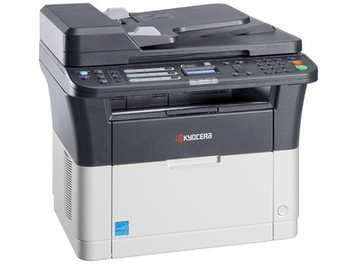 FS 1120MFP Kyocera printer