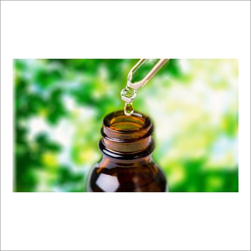 Spearmint Oil 80%