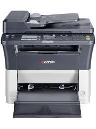 FS 1025MFP Kyocera Printer