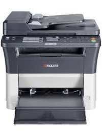 FS 1025MFP Kyocera Printer