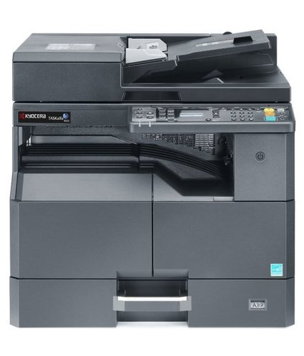 KYOCERA PRINTER / PHOTOCOPIER