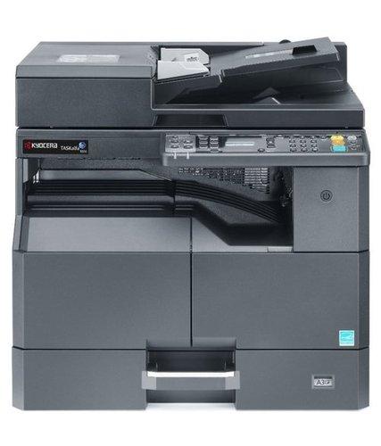 1800 Kyocera Printer