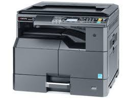Kyocera Printer TASKalfa 1801