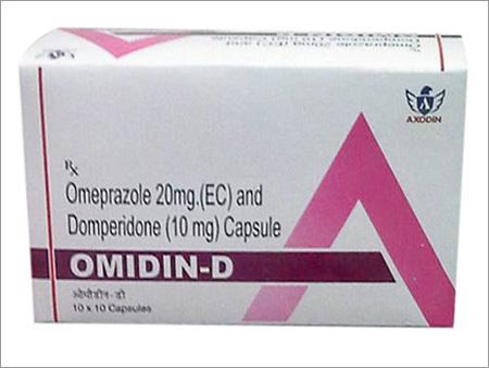 Omidin-D