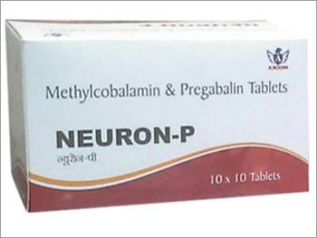 Neuron-P