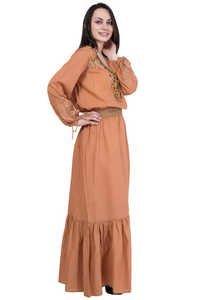 Designer Ladies Gown in New Delhi