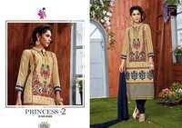 Latest Designer Collection Salwar Suits Wholesale