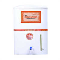 12 Ltr Aquagrand Water Purifier