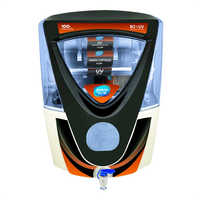 Pzone Oliva RO+UV Water Purifier