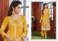 Online Wholesaling Dress Materials Jetpur
