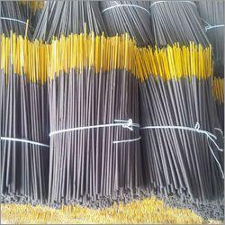 Incense Raw Agarbatti Sticks