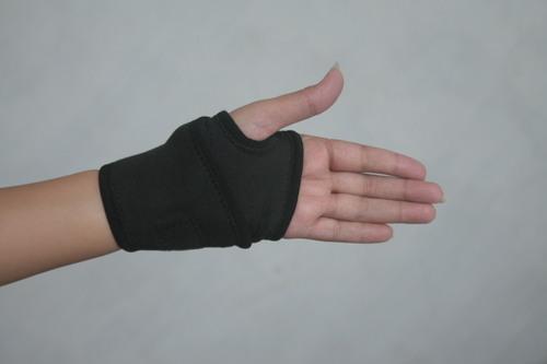 Premium Thumb Wrist Brace