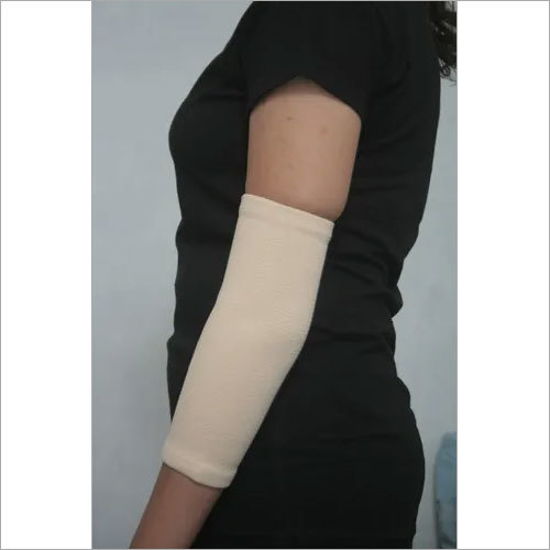 Elastic Tennis Elbow Brace