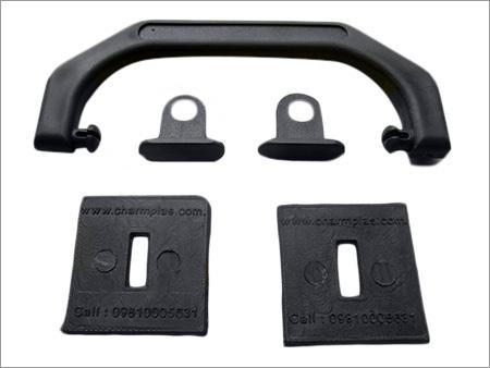 Adjustable Plastic Handles