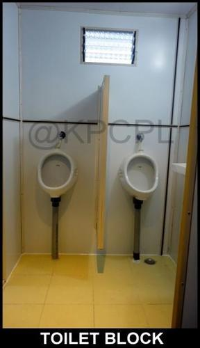 ACP Portable URINAL BLOCK
