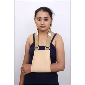 Arm support