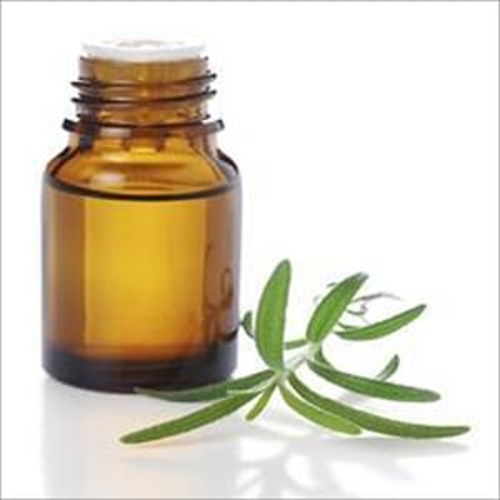 Aroma Oil Diffuser